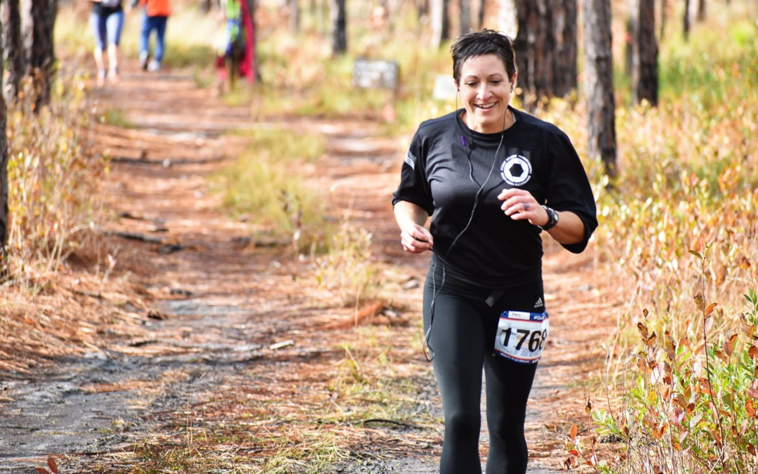 Best Places to Run in Wilmington