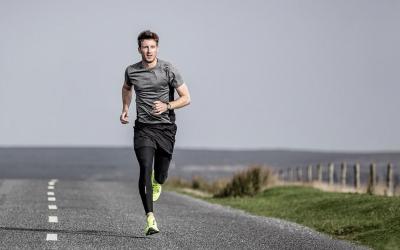 The Runner's High Vol. 12: Run Streak Convert – From Hater to Believer